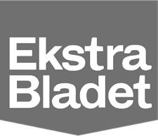 Ekstra Bladet
